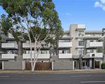 303 / 251 Ballarat Road, Braybrook