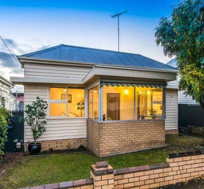 192 Yarra Street, Geelong