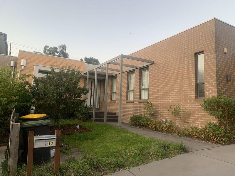 12 Magenta Court, Mount Waverley