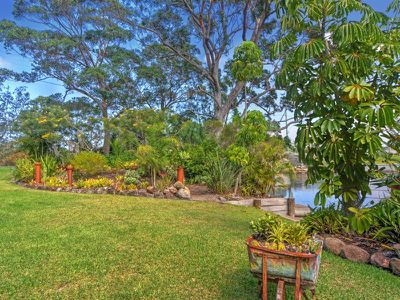 33 Jacobs Drive, Sussex Inlet