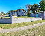 65 Townview Road, Mount Pritchard