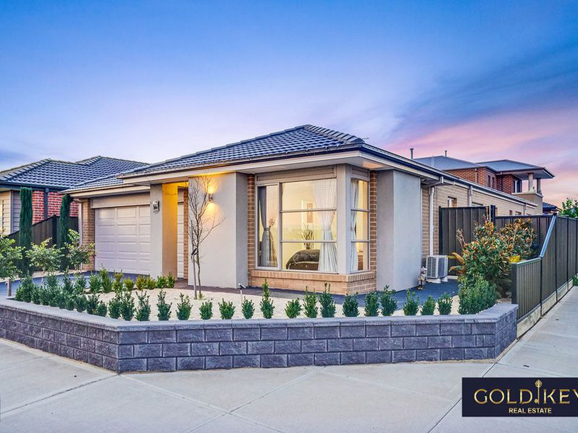 268D Sayers Road, Truganina