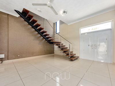 6 / 18 Annear Court, Stuart Park