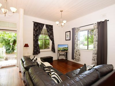 23 Prince Alfred Street, Berry