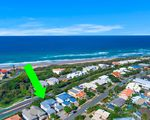 2/36 Ventura Street, Sunrise Beach