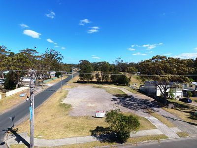 Lot 98, 126 Jacobs Drive, Sussex Inlet