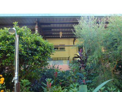 8 Dunkalli Crescent, Wongaling Beach