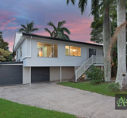 10 Apex Avenue, Kippa-ring