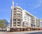 82 / 313-323 Crown Street, Wollongong