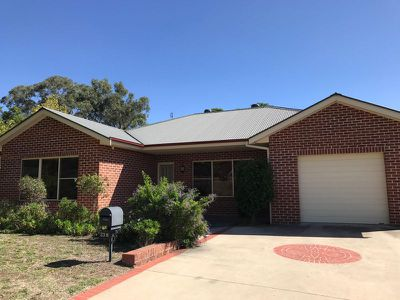 23B Mathews Street, Tamworth