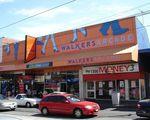 2 / 471 Sydney Road Coburg, VIC 3058, Coburg