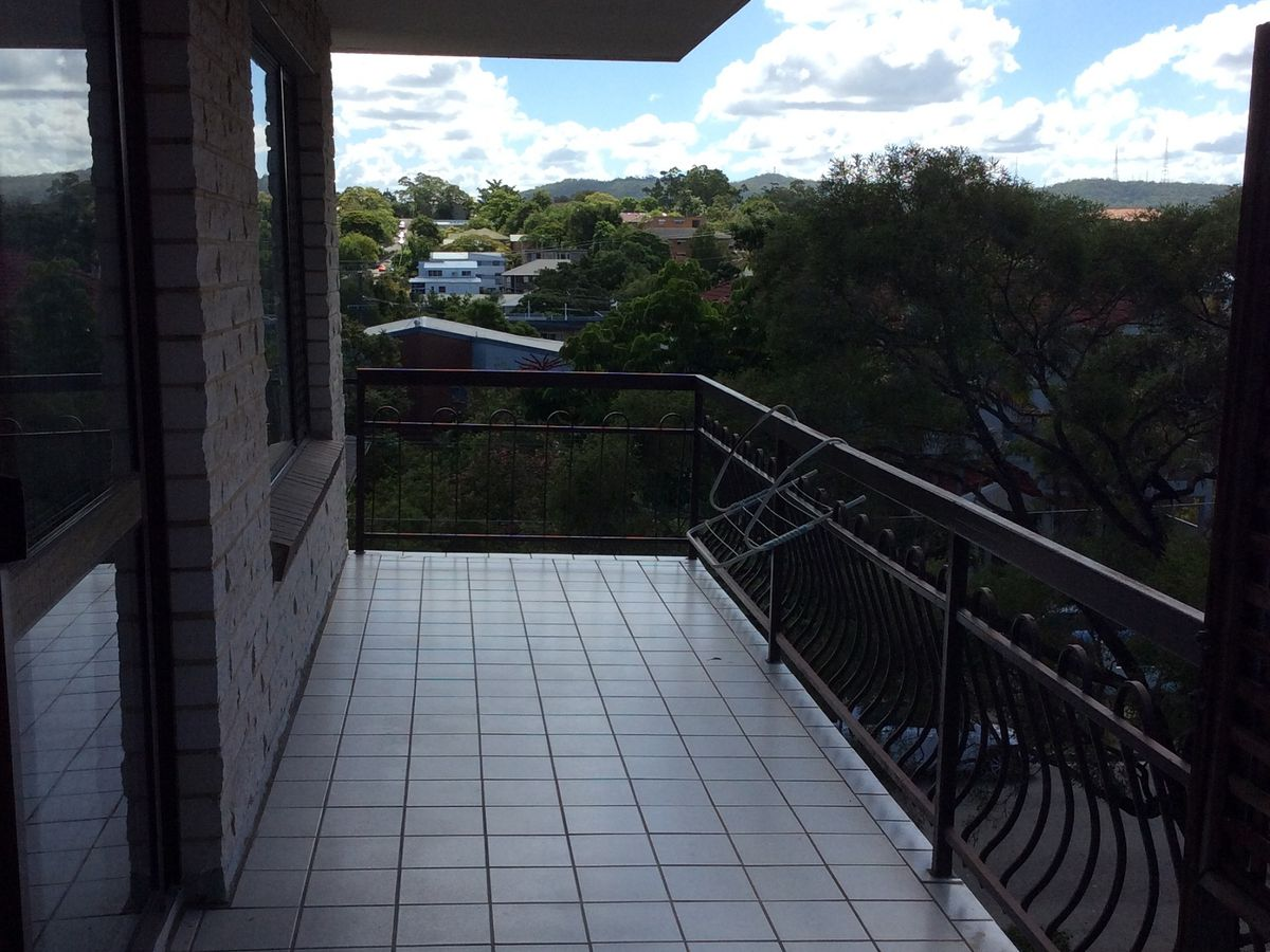 4 / 50 Mitre Street, St Lucia