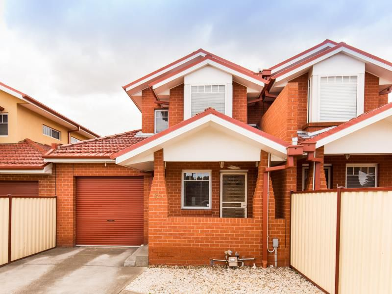 82A Forrest Street, Albion