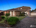 118 Somerset Drive, Dandenong North