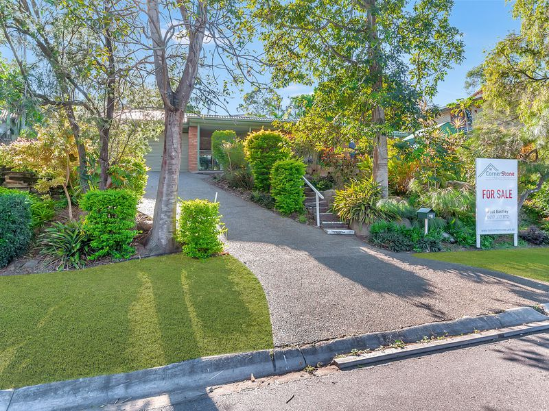 27 Colonsay Street, Middle Park