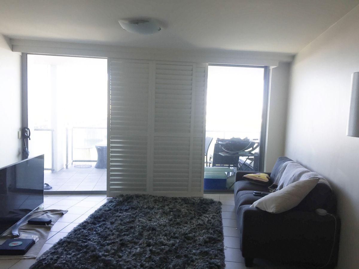 2506 / 92-100 Quay Street, Brisbane City