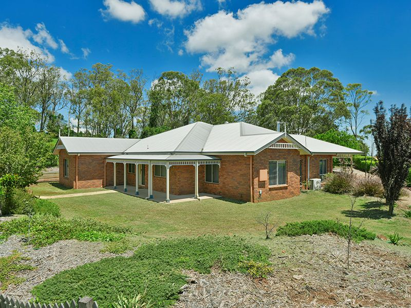 23 Lynne Court, Highfields