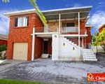 14 Basildon Road, Canley Heights