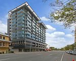 110/271-281 Gouger St, Adelaide