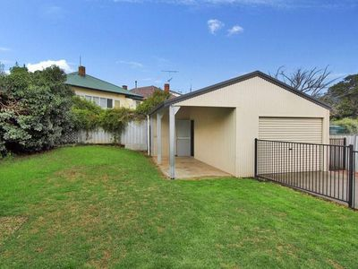 2 Dowell Avenue, Tamworth