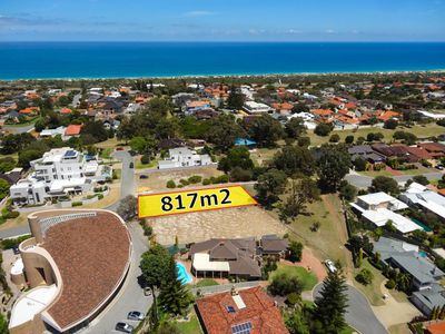 4 Keaney Place, City Beach