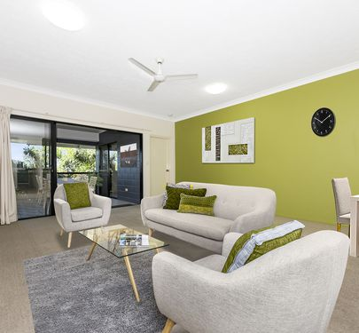 8 / 14 Morehead Street, South Townsville