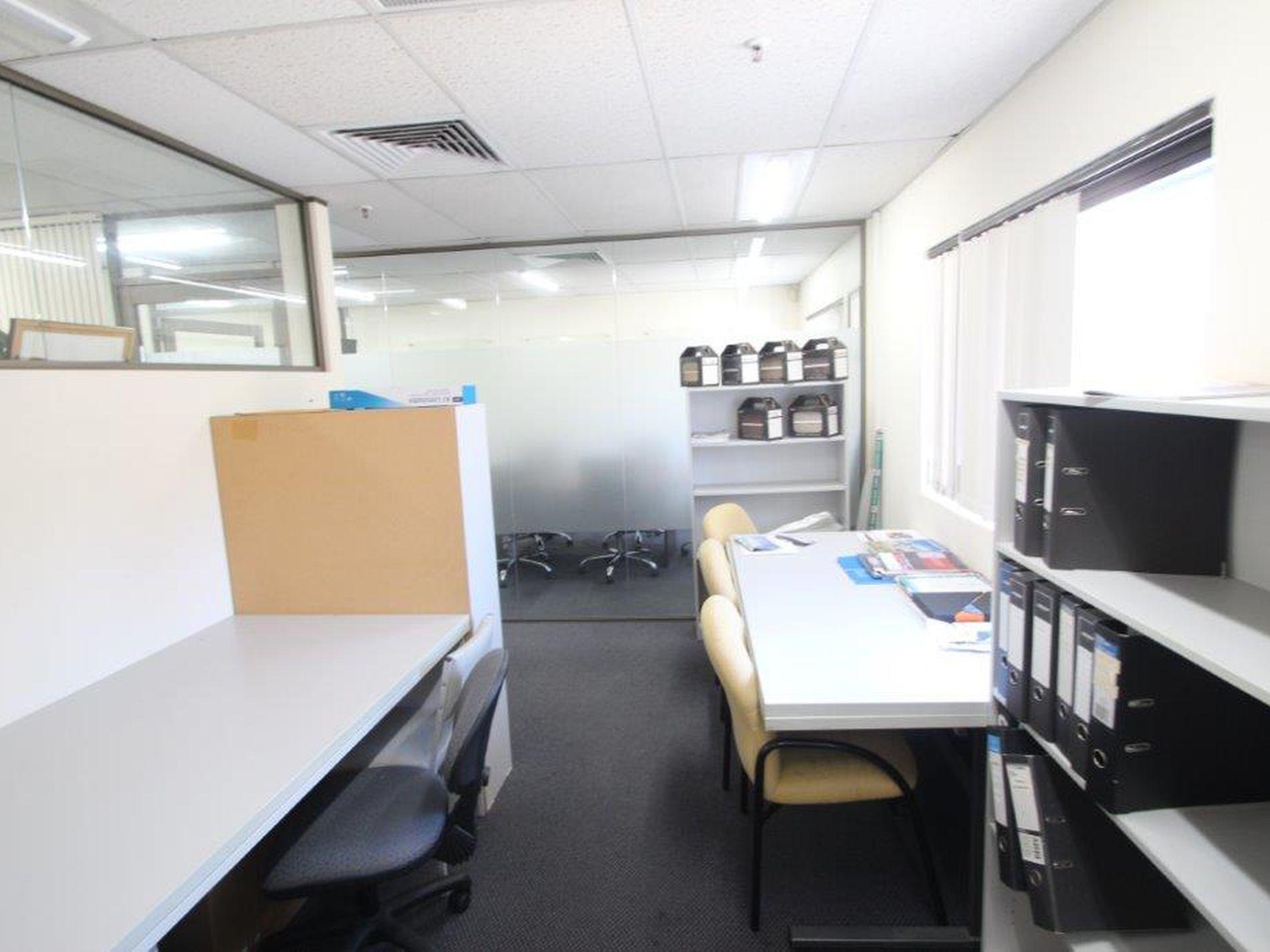 Suite 4 / 370-376 Church Street, Parramatta