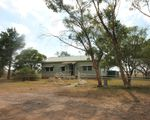 94 LAWLERS LANE, Merriwa
