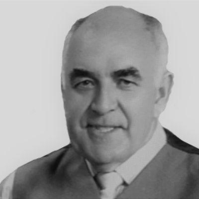 Robert Brazel