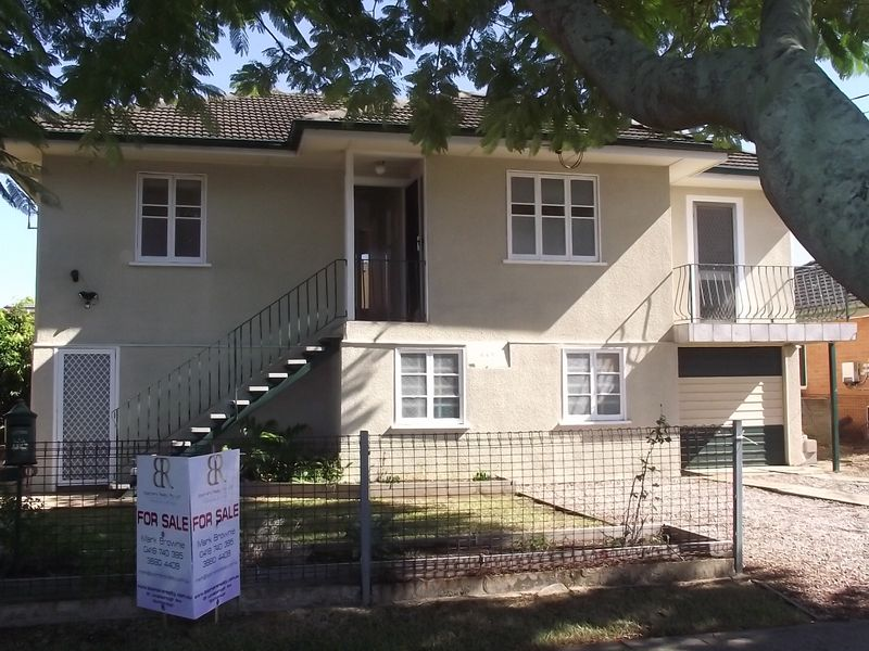 559 Oxley Ave, Redcliffe