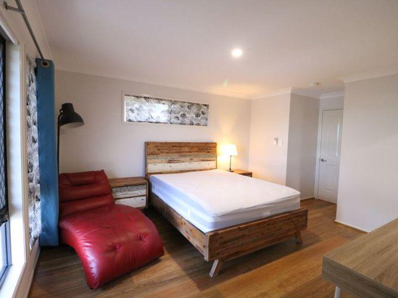 Room 1 / 95 Dixon Street, Sunnybank