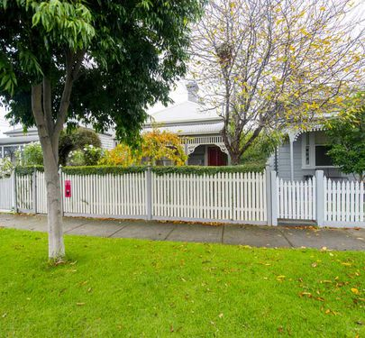 3 Hotham Street, Moonee Ponds