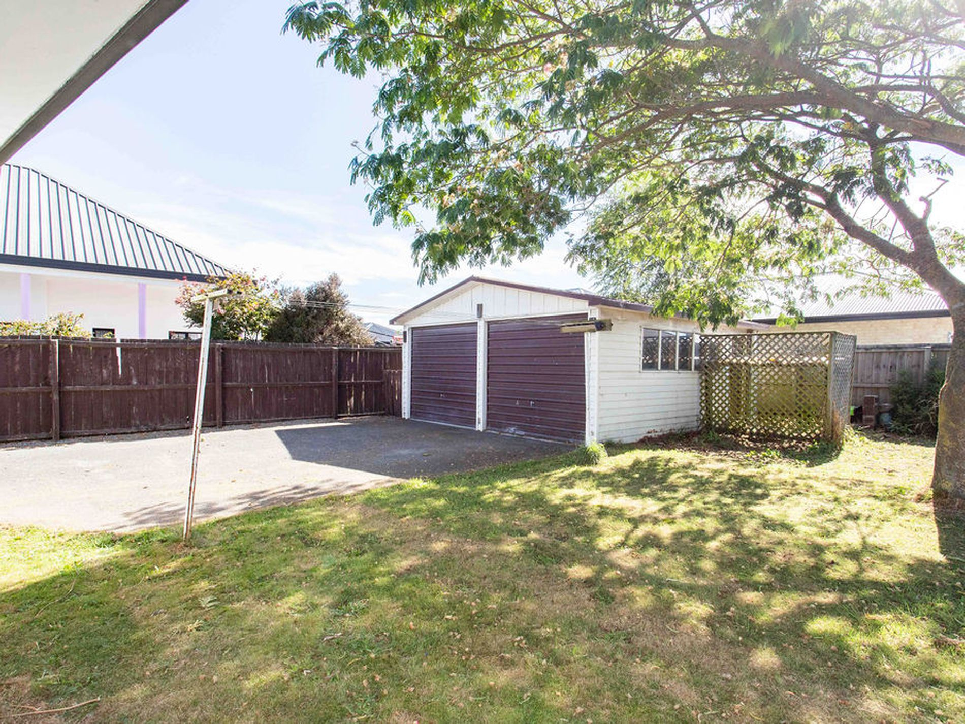29 Arcon Drive, Broomfield