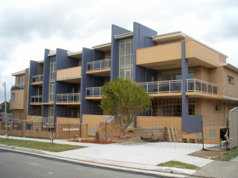 2 / 64-68 Cardigan Street, Guildford
