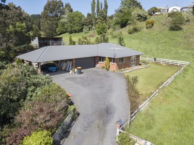 2 Winifred Street, Concord