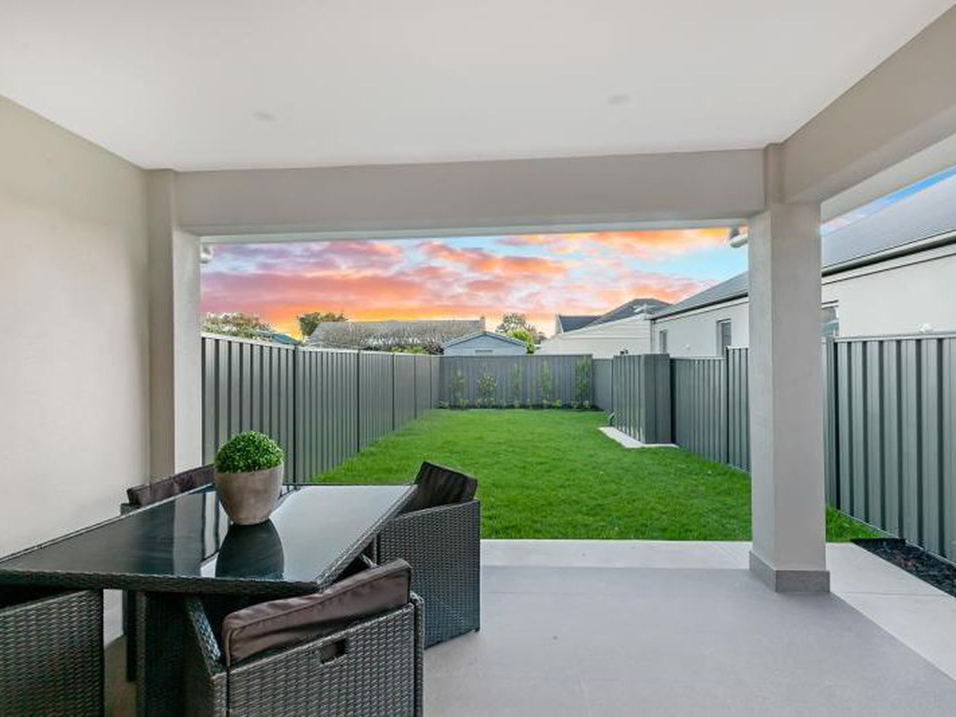 21B Sampson Road, Mitchell Park