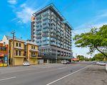 208/271-281 Gouger Street, Adelaide
