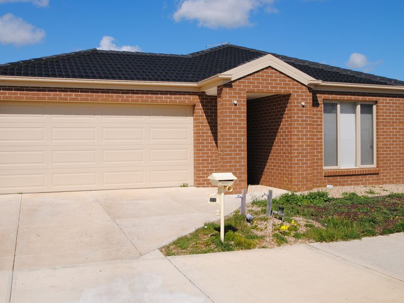 1228 Ison Road, Manor Lakes