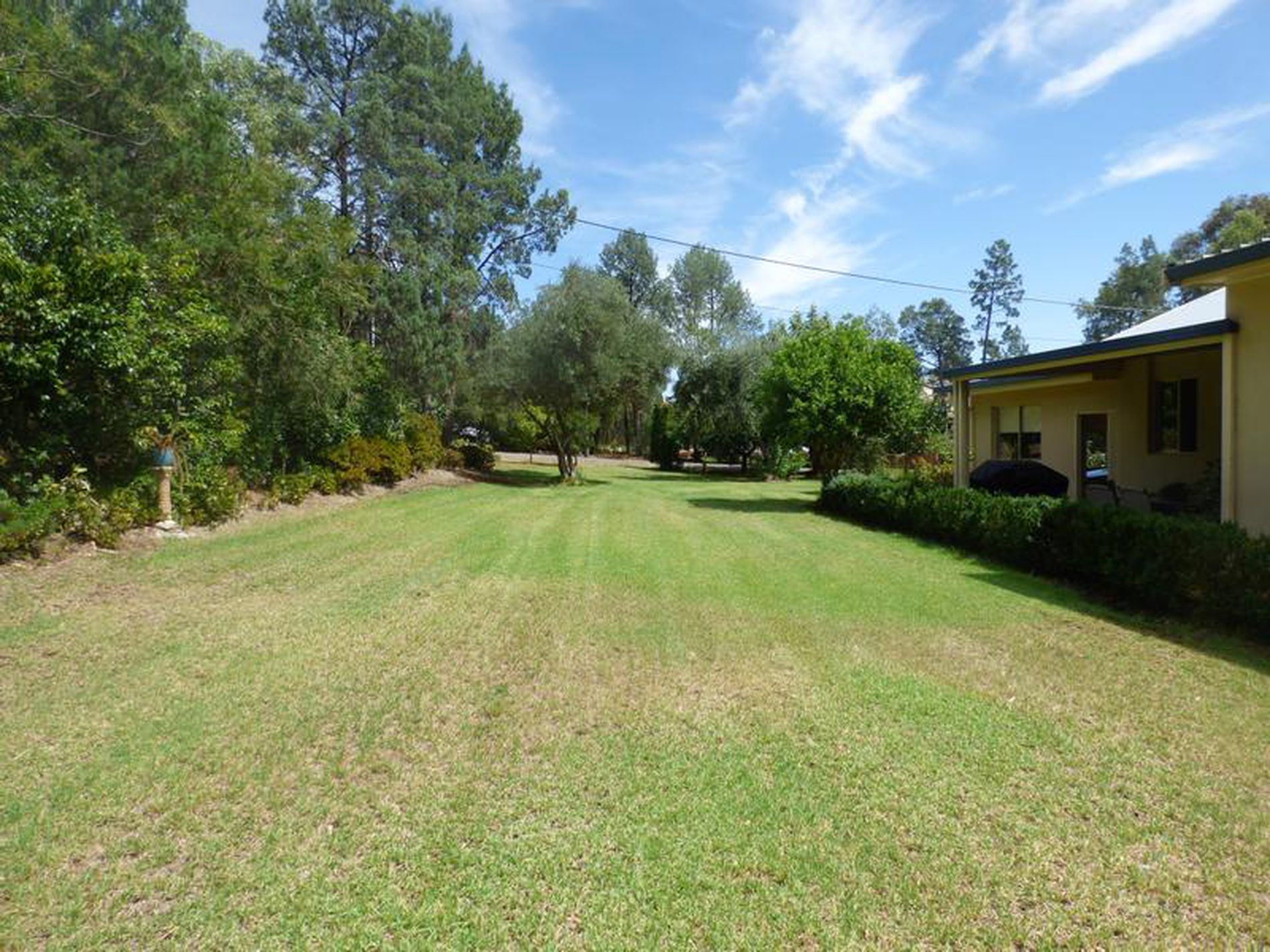 219 Mallinson Road, Griffith