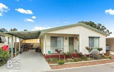 20 / 1-11 Furness Street , Kangaroo Flat
