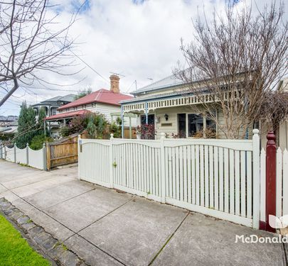 19 McPhail Street, Essendon