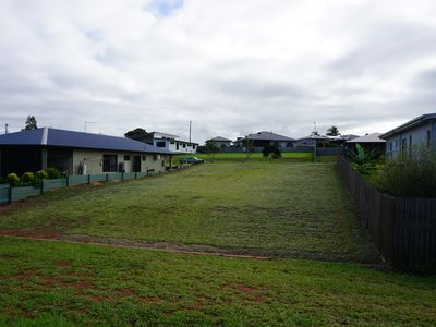 35 Wensley Avenue, Yungaburra