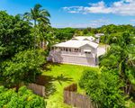 40A New City Road, Mullumbimby