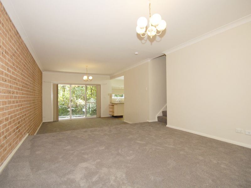 2 / 67 Baker Street, Carlingford