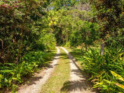 108 Wanganui Road, Wanganui
