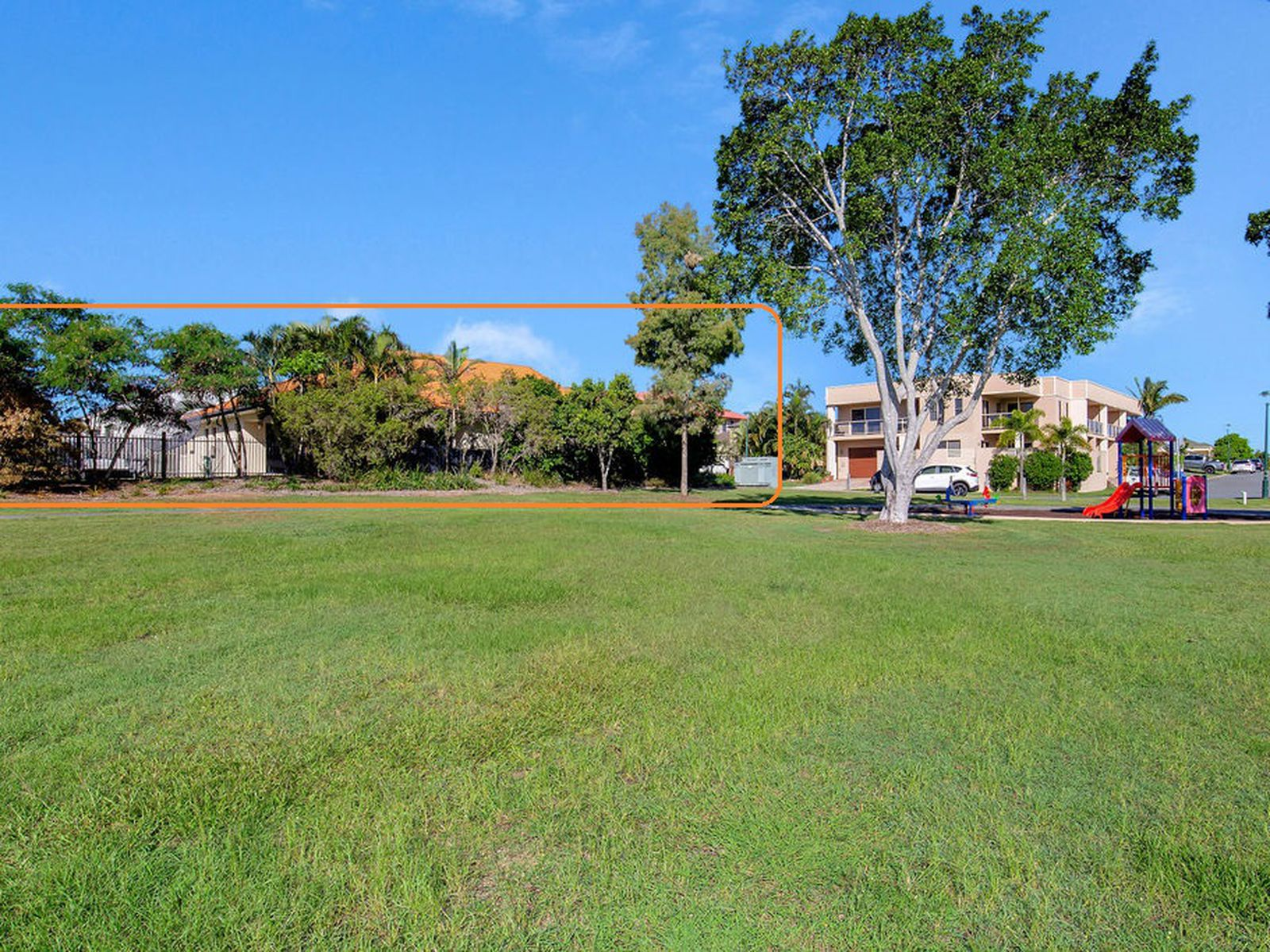 25 Palma Crescent, Varsity Lakes