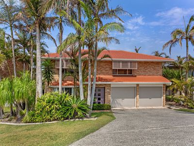 14 Underwood Road, Forster