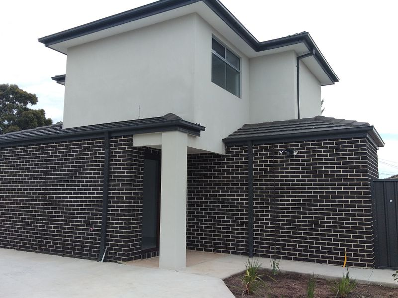 1 / 6 Sunset Court, Hoppers Crossing
