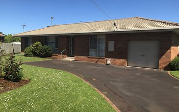 5 Grauers Road, Warrnambool