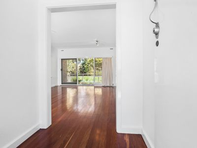 2/59 Stockdale Crescent, Wembley Downs